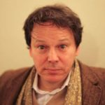 David Graeber on harmful jobs, odious debt, and fascists who believe in global warming