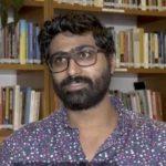 Asad Haider: Rasizma ni mogoče rešiti z glasovanjem proti Trumpu