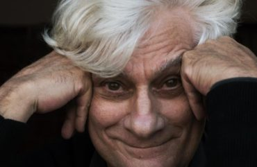 "Franco Berardi Bifo: ""Permanent insurrection is the only way to breathe"""