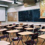 Karantenodukacija: pandemične lekcije o vzgoji in izobraževanju
