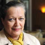 Irena Šumi