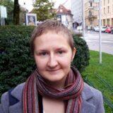 Katja Čičigoj