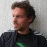 Jernej Kaluža