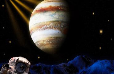 Ne, milijarderji ne bodo »pobegnili« v vesolje, medtem ko svet gori